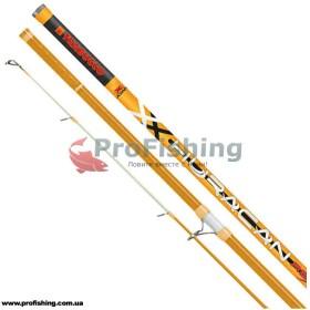 Удилище Trabucco Huracan RSX Surf