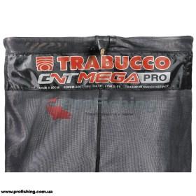 Садок Trabucco GNT Mega Pro Recta Match
