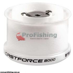 Шпуля Trabucco Castforce 8000 PTFE Spare Spool