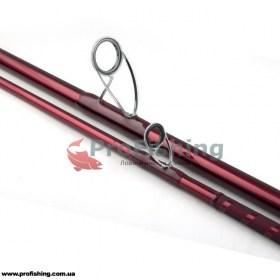 Удилище Trabucco Scarlet X-Nitro Surf