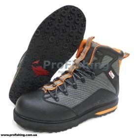 Ботинки забродные Tramp Angler