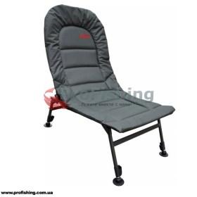 Кресло рыболовное Tramp Comfort