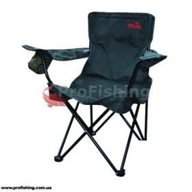Кресло рыболовное Tramp Simple
