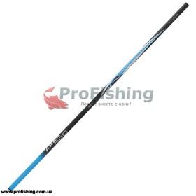 Маховые удилища Tubertini AREA Pro 5506EX