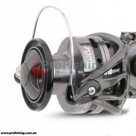 Катушка Uni Cat Dream Fish Pro 10000