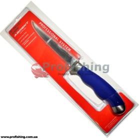 Нож WFT Ardent 6