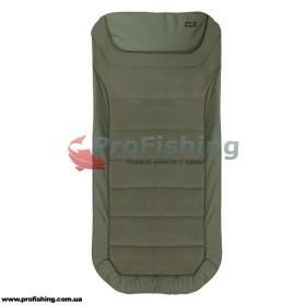 Раскладушка Fox Warrior II Bedchair